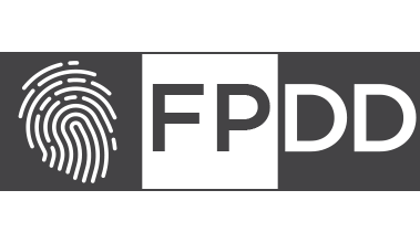 FPDD